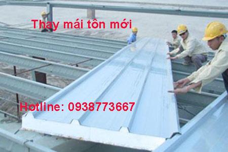 Thợ sửa chữa điện nước - Máy Bơm nước tại TPHCM