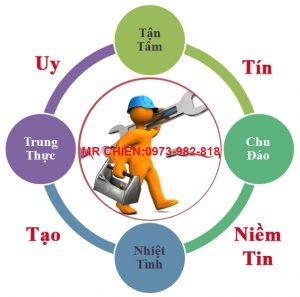 http://chongthamhcm.com/dich-vu-chong-tham-nha-ve-sinh-tai-quan-4-0973982818.html