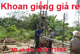 Thợ sửa chữa máy bơm nước tại Tphcm
