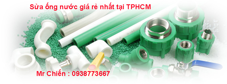 http://chongthamhcm.com/chi-tiet-bv/tho-sua-duong-ong-nuoc-tai-tphcm-0938773667-gia-re.html