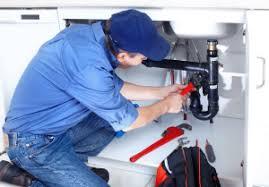 Sửa đường ống nước TPHCM