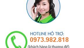Thông cống nghẹt Biên Hòa. Giá rẻ 0973982818